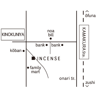 incense_map